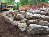 random_retaining-wall-patio2.jpg